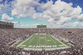 Ucf Knights Football Season Tickets Are Sold Out For 2019