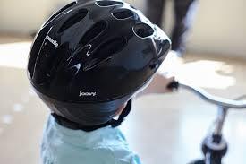 Child Motorcycle Helmet Size Chart Noodle Helmets
