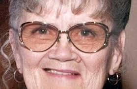 Bonita Dalton, 1927-2018 - SWNews4U