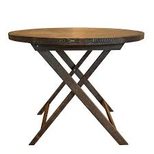 zephyr dining table
