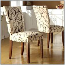 upholstery material for dining room chairs fabric on upholstery material for dining room chairs