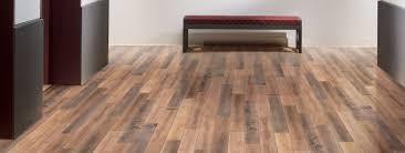 armstrong laminate flooring durability