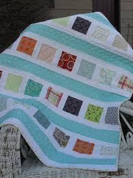 37 best Handmade Quilts for Sale images on Pinterest | Boy quilts ... & Baby quilt, baby gift, boy quilt, girl quilt, handmade quilt, baby Adamdwight.com