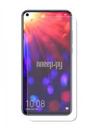 <b>Защитное стекло</b> Liberty Project для <b>Huawei</b> Nova 5T <b>Tempered</b> ...