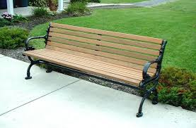 Wholesale Modern Patio Bench  Online Buy Best Modern Patio Bench Modern Park Benches