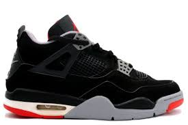 Image Retro Air Jordan Iv The Sole House La 1ère Marketplace De Sneakers Neuves Et Doccasion The 30 Most Influential Sneakers Of All Time Complex