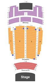 Barrymore Theatre Seating Chart Madison