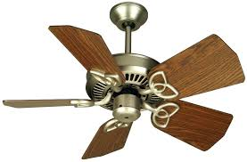 craftmade ceiling fans fan owners manual