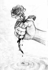 Spine Di Una Rosa Tumblr