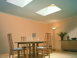 Pitched Roof Lighting Solutions Solution To A Vexing Velux Situation