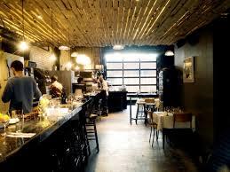 sustainable restaurant furniture. foraging manitoba restaurant green design sustainable eco wild ingredients furniture a