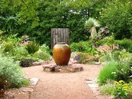 Small Picture Garden Design Garden Design with Garden Design Epping Water