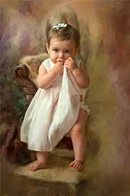 children painting images best of 237 best art and paintings beautiful children and more images on