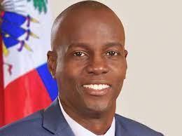 Qatar condemns assassination of Haitian ...