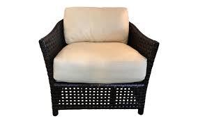 mcguire furniture company laced. McGuire Furniture Company Mcguire Laced Y