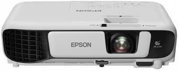 Купить <b>Проектор Epson EB-W42</b> в Москве | Delight 2000