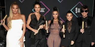 kardashian card 2018 focuses on stormi webster chicago west and true thompson
