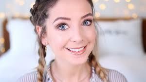 my everyday makeup tutorial you mugeek vidalondon