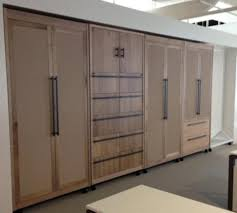 cool office partitions. Sound Proof Wall Dividers Cool Room Ikea Cabinet Office Partitions Portable Nyc Storage