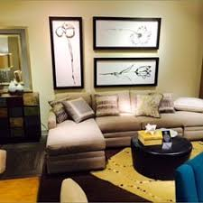 cort furniture rental clearance center 115 photos 13 reviews