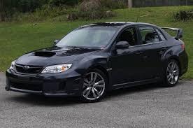 subaru impreza wrx 2014 hatchback. Brilliant Hatchback 2014 Subaru Impreza WRX STI And Wrx Hatchback 2