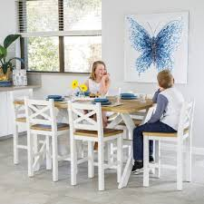 country style dining room furniture. Dining Country Style Room Furniture