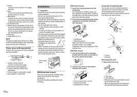 wiring diagram for pioneer mvh bt wiring image help stereo wiring please on wiring diagram for pioneer mvh 355bt
