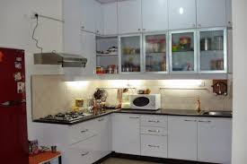 42 Inch Kitchen Cabinets 42 Inch Wall Kitchen Cabinets Kitchen Ideas