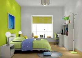 Small Picture Green And White Bedroom Ideas 25 Chic And Serene Green Bedroom