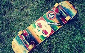 vans skateboard wallpapers 1080p