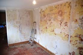 remove old wallpaper on wallpapersafari