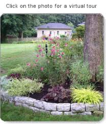 fine gardening. Take A Virtual Tour Of Some The Gardens We Have Created! Fine Gardening