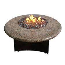 fire pits bunnings chimera fire pit outdoor pits and table jumbuck fire pit bunnings