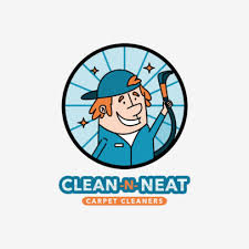 Cleaning Business Logos Cleaning Service Logo Maker Online Logo Maker Placeit