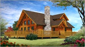 Luxury Log Home Plans 1224 Log Cabin Builders Modern Log Cabin