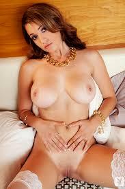Boobs Playboy Hard Core Sex Other Free Photos