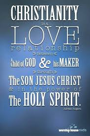 Christian Love Quotes Beauteous Christian Quotes On Love Excellent Christian Quotes On Love And I