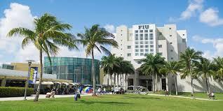 best nursing s in miami in 2020