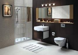 modern bathroom colors 2015. bathroom tile colour schemes glamorous modern color innovative design colors with bathrooms ideas decorating on full version 2015
