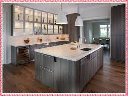 Gray Kitchen Cabinet Images Kitchen Cabinet Color Trends 2016 | New  Decoration Designs