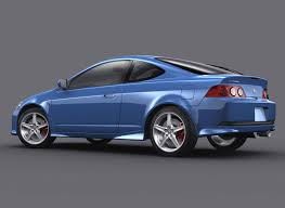 honda car picture |Cars Wallpapers And Pictures car images,car ...