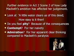 Lady Macbeth Quotes 59 Inspiration Macbeth