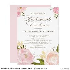 chandelier wedding invitations 276 best pink wedding invitations images on