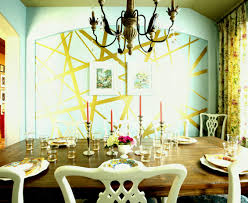 furniture design pictures. Traditional Formal Dining Room Ideas On Furniture Design Along With Table Drapes Modern Chandeliers And In Pictures