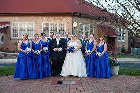 pam mark chandelier ballroom hartford wedding