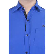 Apt 9 Mens Shirt Size Chart Shirt