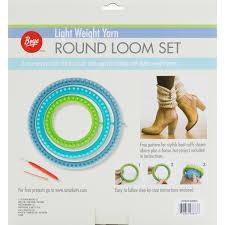 Boye Loom Patterns Best Inspiration Design
