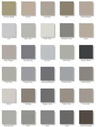 Image Result For Plascon Paint Colour Greige Modern