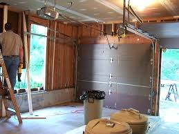 turn garage into bedroom converting a garage into a living room how to convert a garage into living space large turn my garage into a master bedroom