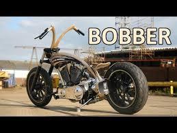 bobber style youtube